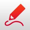 PDF Writer (PDF Rich Editor)
