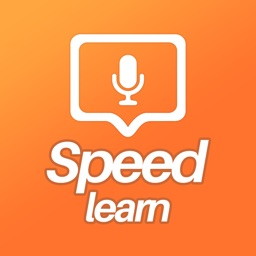 SpeedLearn English word power