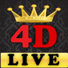 4D King Live 4D Results