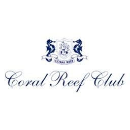 Coral Reef Club Barbados