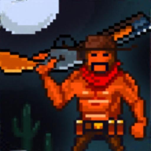 The Last Cowboy - Last Day