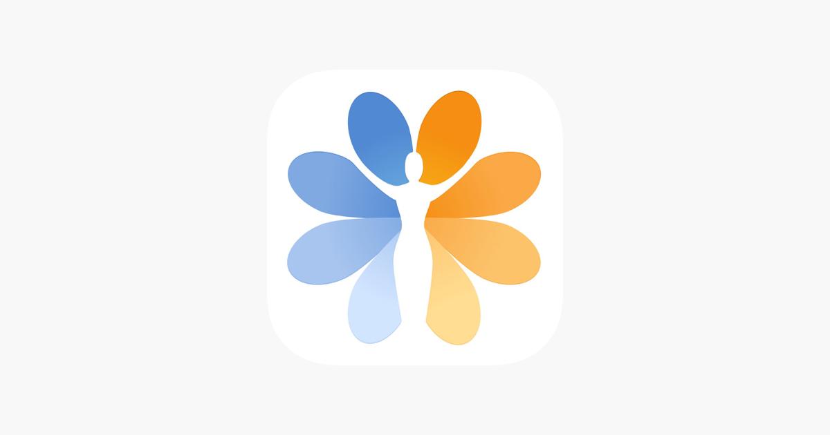 cf3b20ff5f Estheticon on the App Store