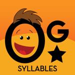 OgStar Syllables & Beyond