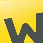 Wuuf para Wuufers icon