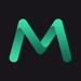 11.Mshow云导播-最简单易用的导播直播工具