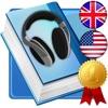 English Audio Books - Premium - iPhoneアプリ