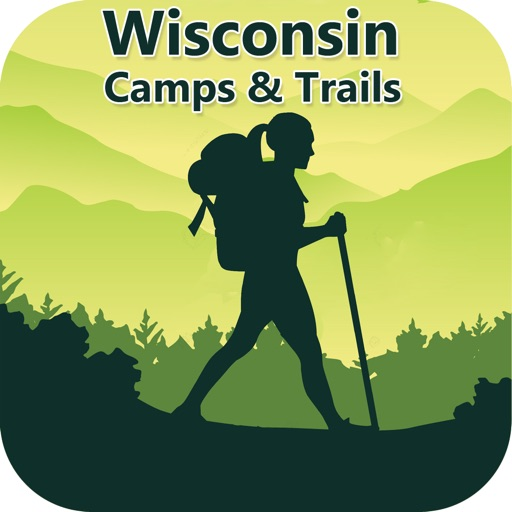 Great- Wisconsin Camping Guide