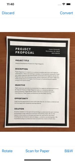 Pdf Para Word Programa