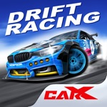 Hack CarX Drift Racing