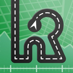 inRoute Route Planner