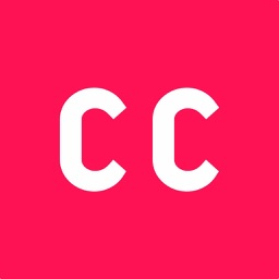 Cool Cousin - City Guides and Offline Maps