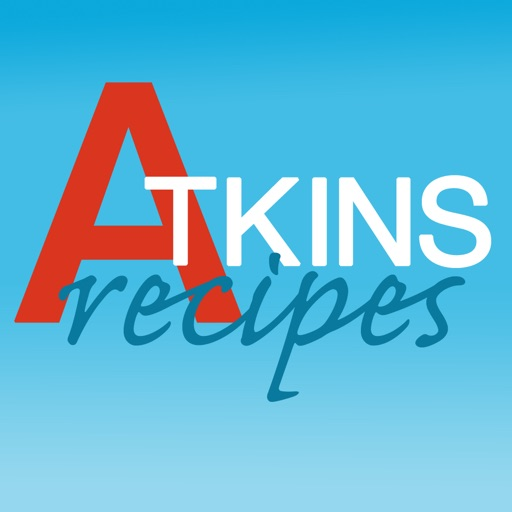 101+ Atkins Diet Recipes