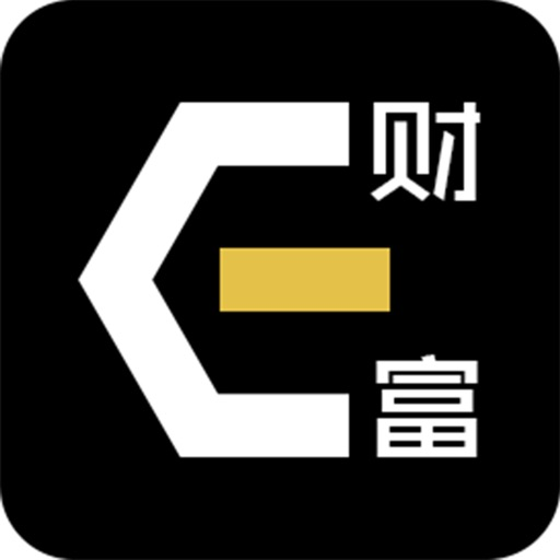 e财富 - The most comprehensive stock, futures, quote
