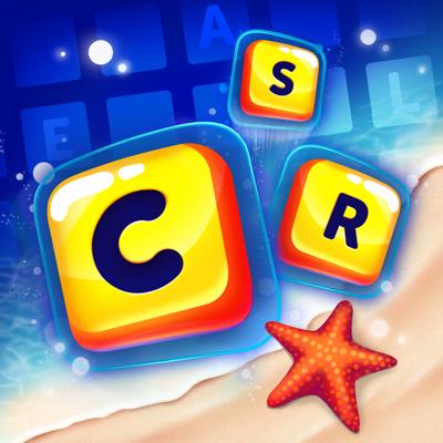 CodyCross - Crucigramas app