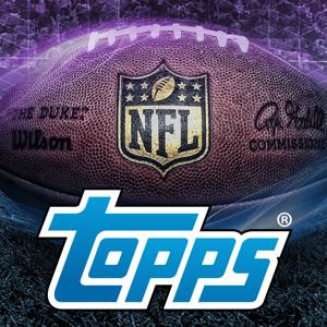 NFL HUDDLE: Card Trader app