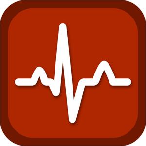 Full Code - Emergency Medicine ios app