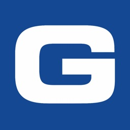 GEICO Mobile Apple Watch App