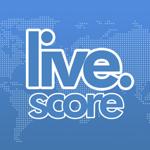 Live Score Remote