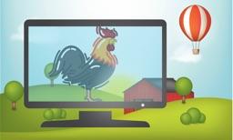Rooster – Wake on LAN