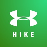 Hack Map My Hike by Under Armour