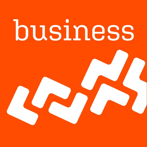 Canvas CU Mobile Business