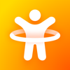 BodyApp: Body Reshape & Refine