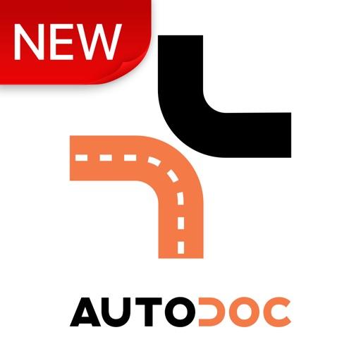 Autodoc — Ricambi auto online
