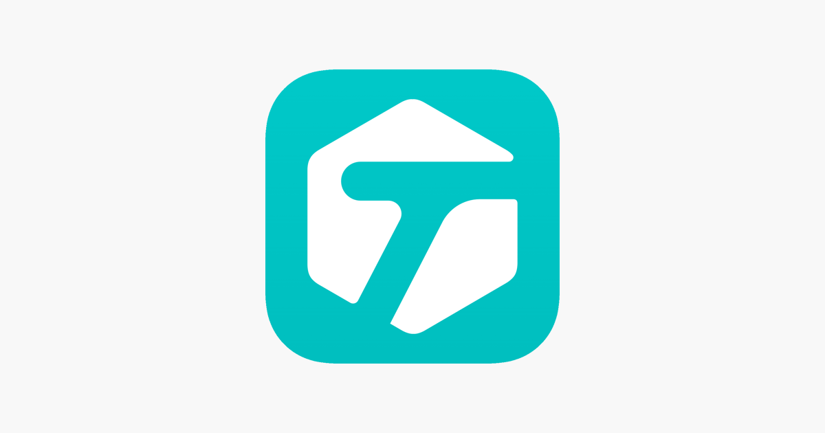 Tagged Chat: Tagged -Chill, Chat & Go Live! On The App Store