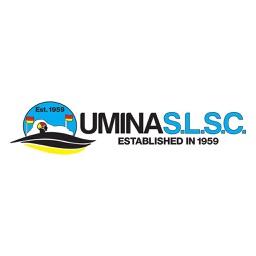 Umina Surf Life Saving Club