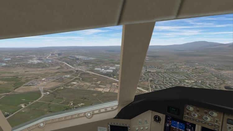 Airport Madness 3D Full screenshot-4