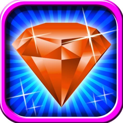 Diamond Crush Legend iOS App