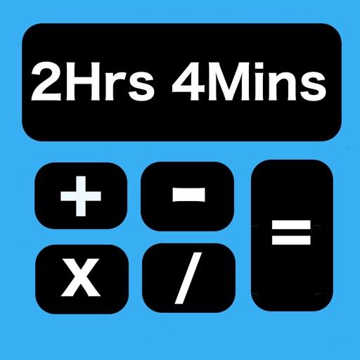 Time Calculator XL