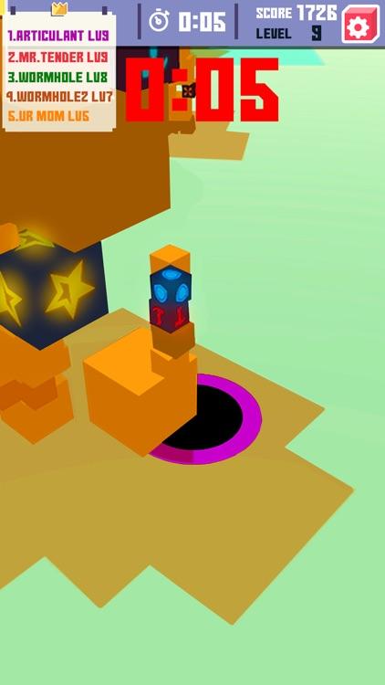 blackhole.io screenshot-5