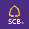 SCB EASY - The Siam Commercial Bank PCL