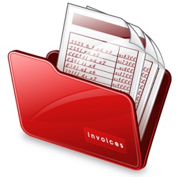 Invoice Pro.