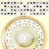 The Cryptography