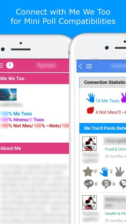 Idates dating app