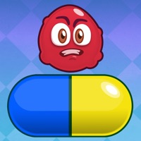 Codes for Pill Mania HD Hack