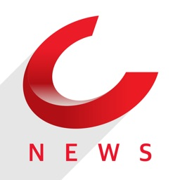 TV조선 뉴스