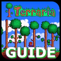 Guide & Wiki for Terraria