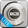BCSViewerLite