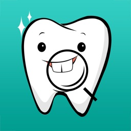 优益齿-移动口腔医疗平台