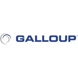 Galloup OE Touch