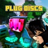 Plug Discs for Minecraft - iPadアプリ