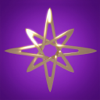 Ascension Assist