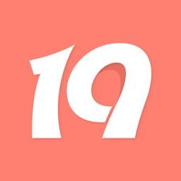 19楼-同城生活社区
