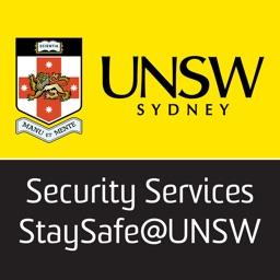 StaySafe@UNSW