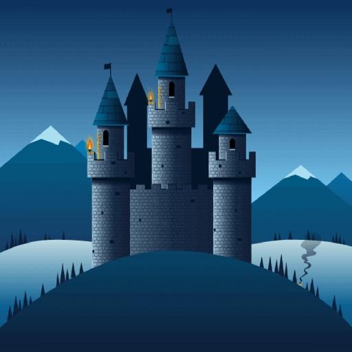 Castle Siege ®
