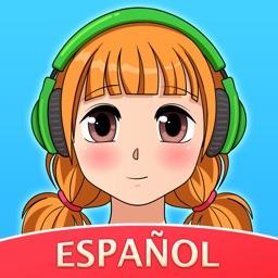 Amino para Música Anime