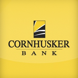 Cornhusker Bank Mobile Banking